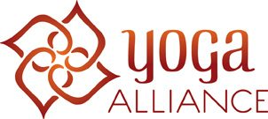 yoga teacher alliance